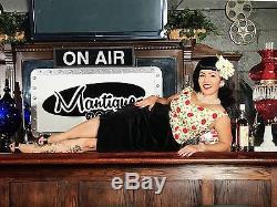 1950's Vendorlator VMC 33 Coke Vending Machine w Drinking Fountain Watch Video