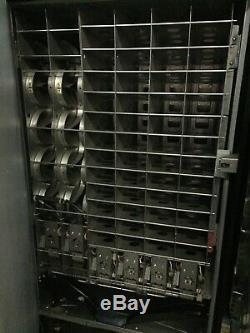 Beer/ Soda vending machines for sale / Máquina De Sodas Y Cervezas (used)