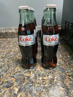 Coca Cola Vendo 56 Fully Restored