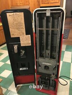 Coke Machine V44
