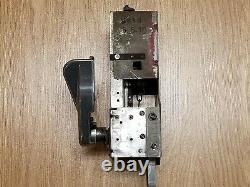 Coke Machine VMC 27 VMC 33 Coin Mechanism