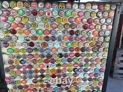 Coke- Soda Vending Machine-vendo- Ice Cold