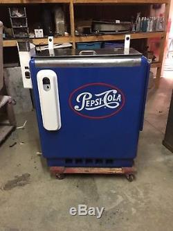 Ideal Slider/ Cocacola/ Pepsi