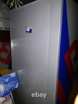 Redbull vending machine red bull soda energy drink dispenser 8.4 oz Made in USA