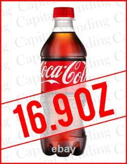 Royal Vendors Soda Bottle/Can Drink Vending Machine