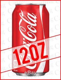 Soda Canned/Bottle Drink Vending Machine