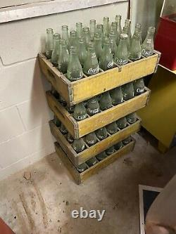 Vendo 39 Coca Cola Machine Coke
