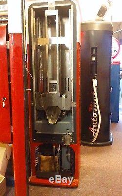 Vendo 44 Coca Cola Machine