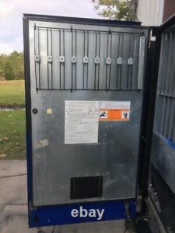 Vendo 721 HVV beverage soda Coke Pepsi Vending Machine NO SHIPPING