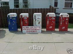 Vendo 81 A 1955 Coca Cola Coke Machine Pro Restoration BEST IN USA! 44 56 39